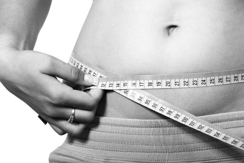 糖尿病の人は痩せないといけないと思っていませんか?